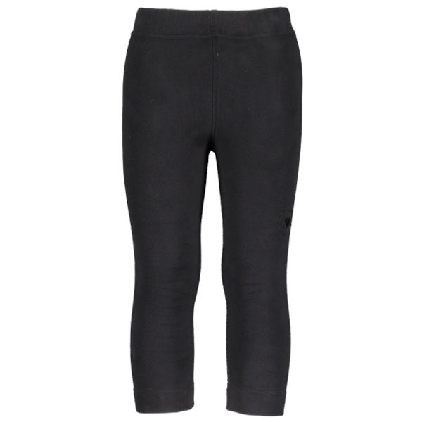 PRESCHOOL BOYS ULTRAGEAR SECOND LAYER PANT - BLACK