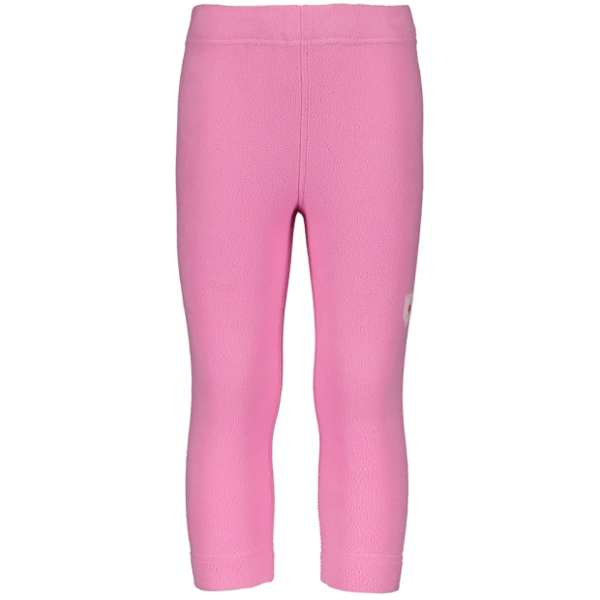 PRESCHOOL GIRLS ULTRAGEAR SECOND LAYER PANT - PINKIES UP - SIZE LARGE 6/7 ONLY