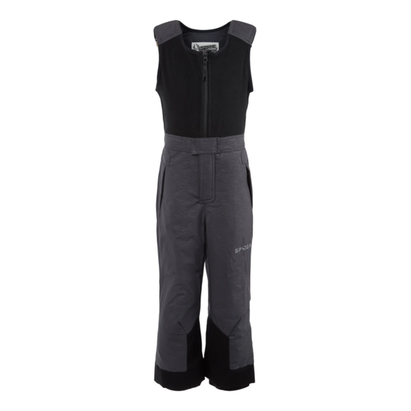 MINI BOYS EXPEDITION SKI PANT - LINEAR EMBOSS