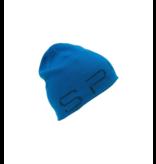 SPYDER MINI BOYS REVERSIBLE BUG HAT - OLD GLORY