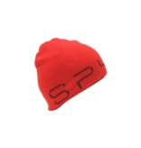 SPYDER MINI BOYS REVERSIBLE BUG HAT - VOLCANO