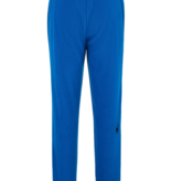 SPYDER JUNIOR BOYS SECOND LAYER SKI SPEED FLEECE PANT - OLD GLORY