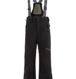 SPYDER JUNIOR BOYS OUTLAND GTX PANT - BLACK