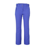 PHENIX JUNIOR GIRLS SCORPIO JR SALOPETTE SKI PANT - BLUE