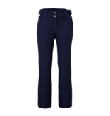 PHENIX JUNIOR GIRLS SCORPIO JR SALOPETTE SKI PANT - NAVY