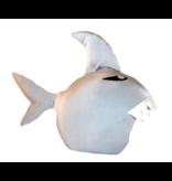 COOLCASC SHARK HELMET COVER