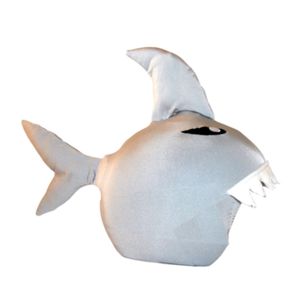 SHARK HELMET COVER