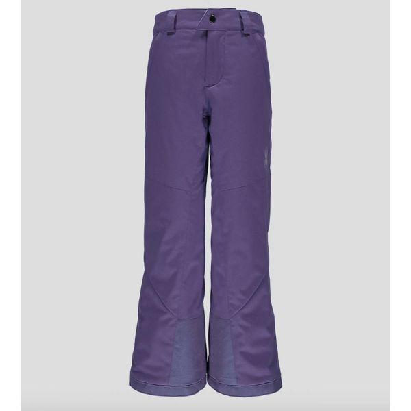 GIRLS VIXEN PANT IRIS
