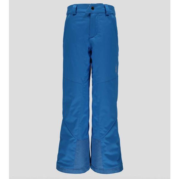 GIRLS VIXEN PANT FRENCH BLUE