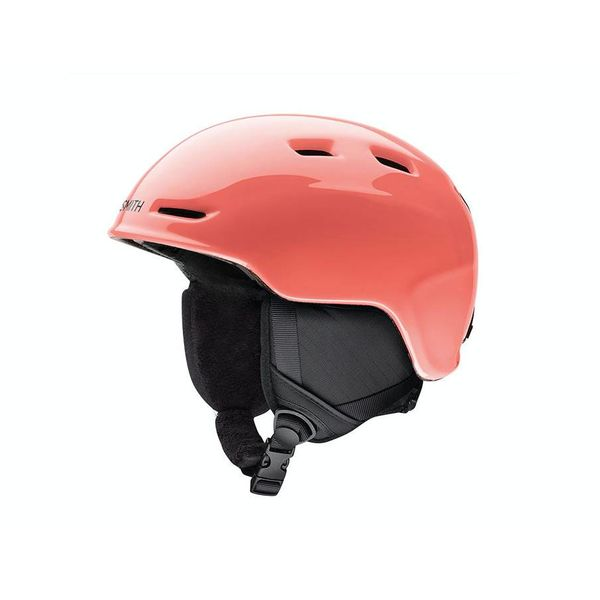 ZOOM JR HELMET SUNBURST