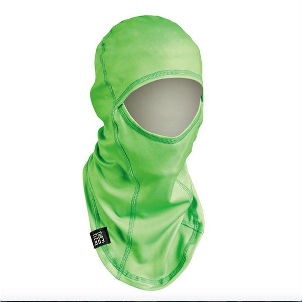 COMFORT SHELL NINJA - DAY GLO