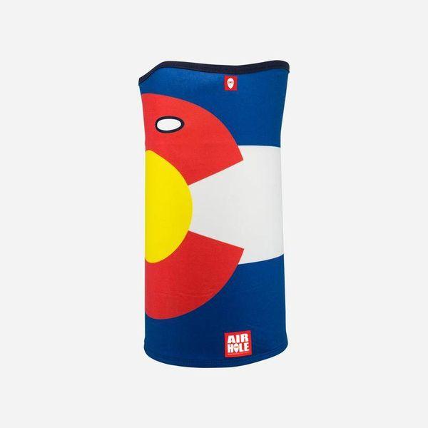 COLORADO FLAG AIRTUBE CINCH 2-LAYER