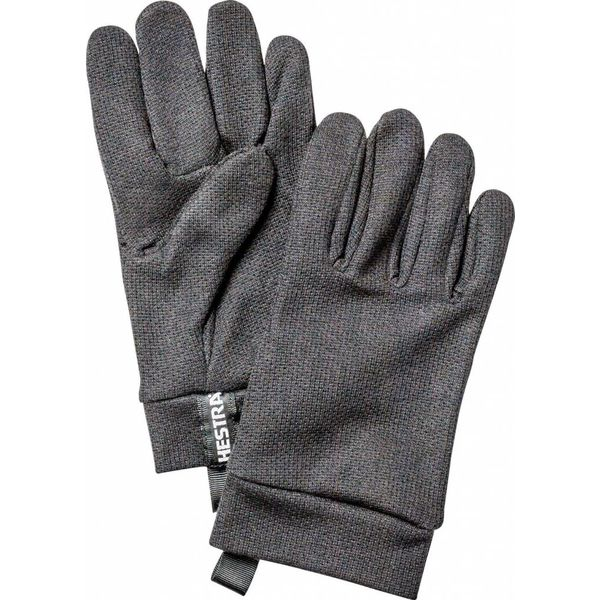 MULTI ACTIVE GLOVE - CHARCOAL