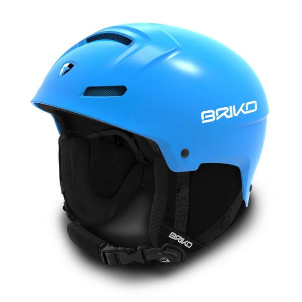 MAMMOTH ABS HELMET - LIGHT BLUE XSMALL (48-52CM)