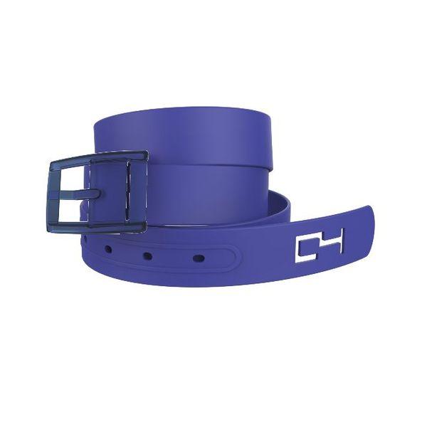 C4 CLASSIC BELT - BLUE
