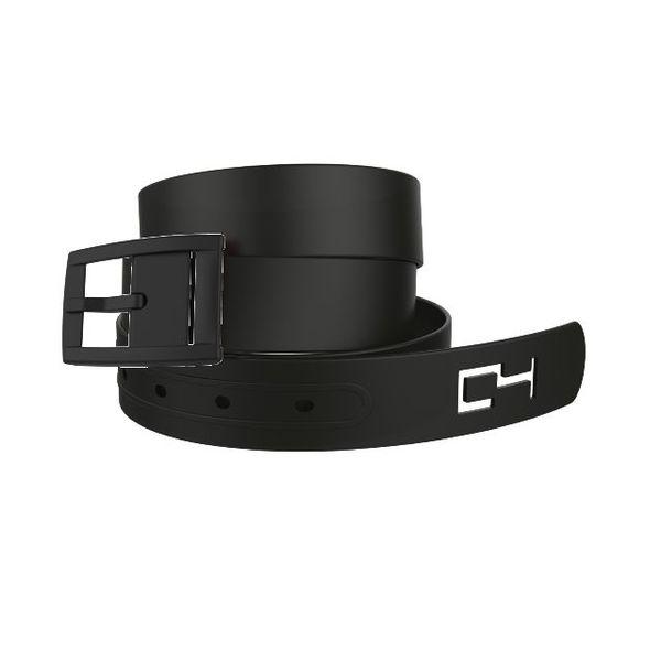 C4 CLASSIC BELT - BLACK