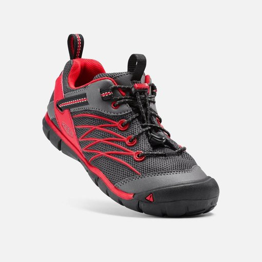 KEEN CHANDLER CNX YOUTH - MAGNET/TANGO