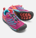 KEEN CHANDLER CNX YOUTH - VERY BERRY - SIZE 5 ONLY