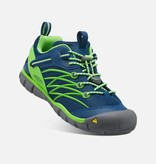 KEEN CHANDLER CNX YOUTH - POSEIDON BLUE