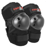 HIGH IMPACT SKATE PADS SET - SIZE ADULT SMALL