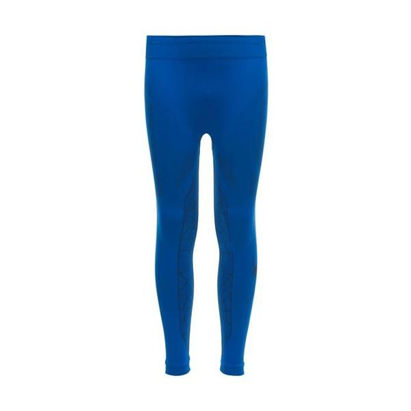 BOY'S CADEN BASELAYER PANT - TURKISH SEA