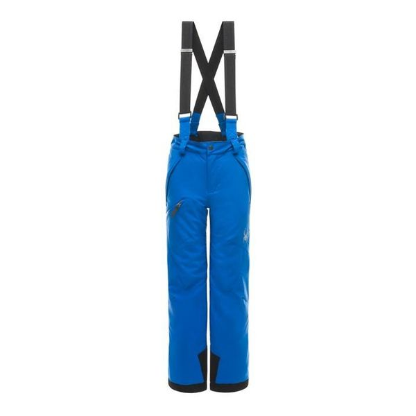 BOY'S PROPULSION PANT - TURKISH SEA