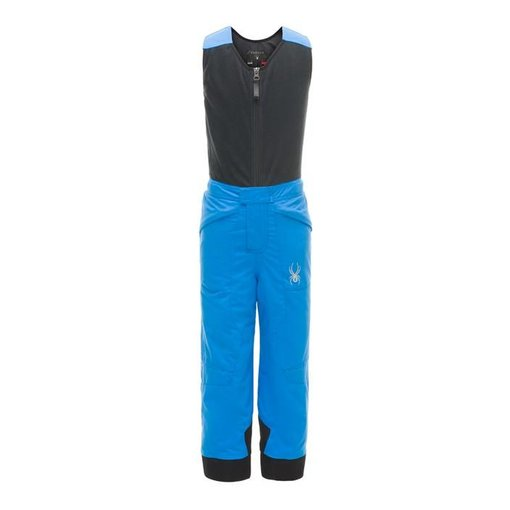 SPYDER MINI EXPEDITION PANT - FRENCH BLUE - SIZE 2 ONLY