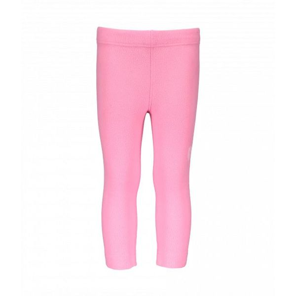 PRESCHOOL GIRLS ULTRA GEAR BOTTOM - POSITIVELY PINK