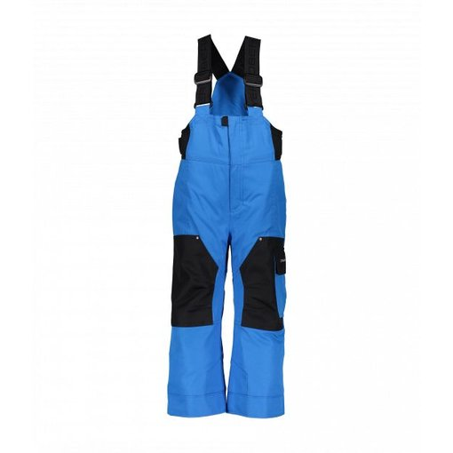 OBERMEYER PRESCHOOL BOYS VOLT PANT - STELLAR BLUE