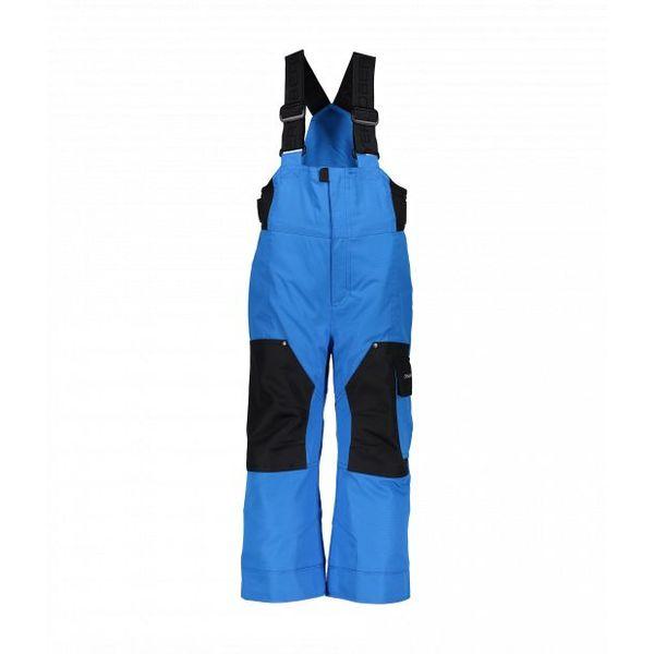PRESCHOOL BOYS VOLT PANT - STELLAR BLUE