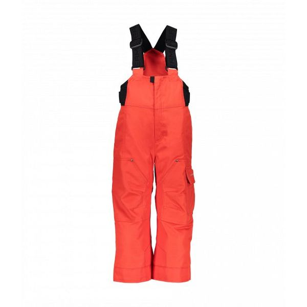 PRESCHOOL BOYS VOLT PANT - RED