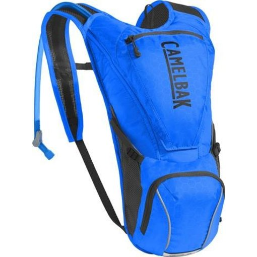 CAMELBAK ROGUE CAMELBAK - LAPIS BLUE/ATOMIC BLUE