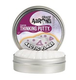 CRAZY AARONS ARCTIC FLARE PHANTOMS THINKING PUTTY