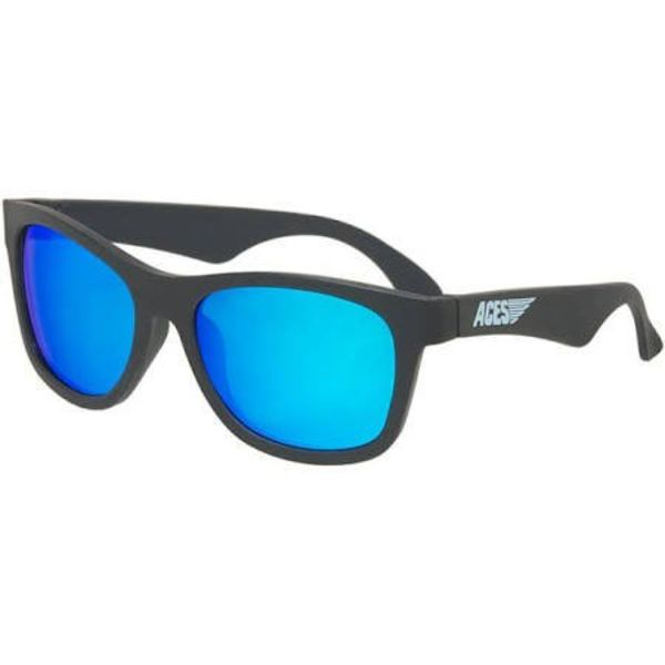 ACES NAVIGATOR SUNGLASSES - BLACK OPS 6+ YEARS