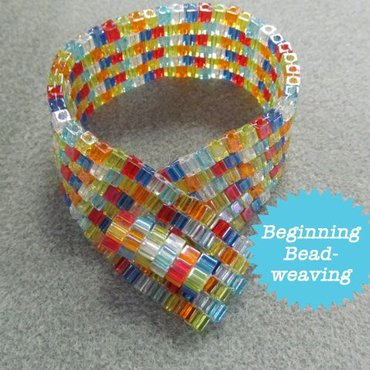 11/05 4:30-7:30 pm Joy Squared Bracelet