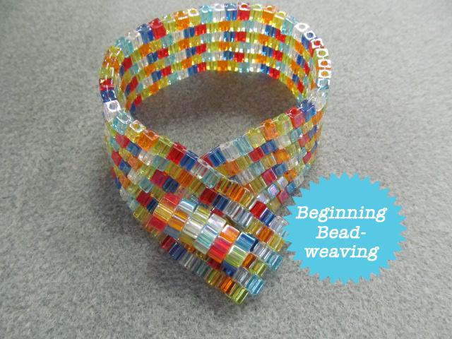 4/09 6-9pm Joy Squared Bracelet Class