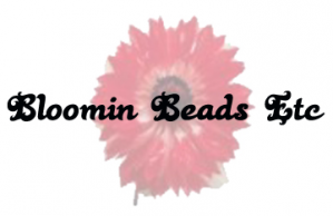 Bloomin Beads, Etc.