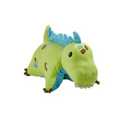 Dinosaur Pillow Pet