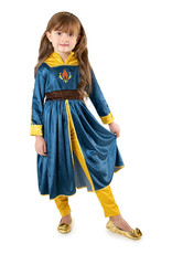 Little Adventures Deluxe Scandinavian Princess