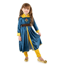 Little Adventures Deluxe Scandinavian Princess