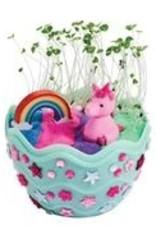 Faber Castell Mini Garden Unicorn