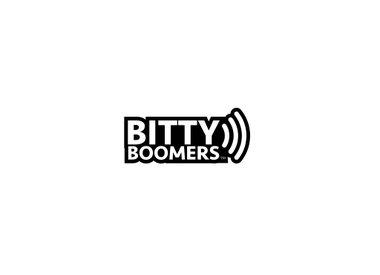 Bitty Boomer