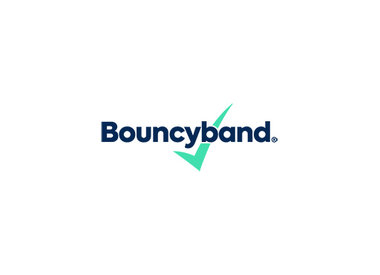 Bouncy Band