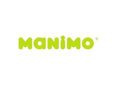 Manimo