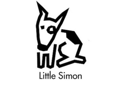 Little Simon