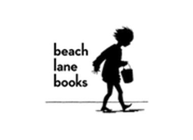 Beach Lane Books