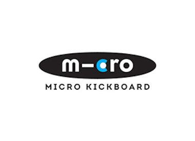 Micro Kickboard