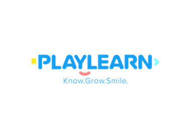 Playlearn USA