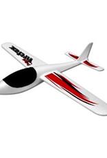 FireFox Firefox Glider