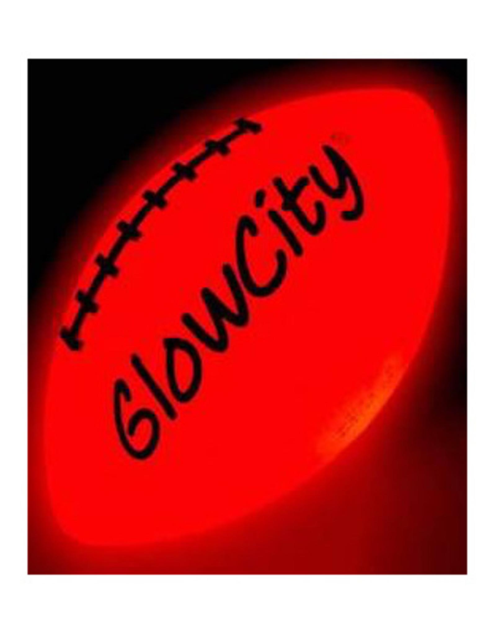 Football-LED Light Up